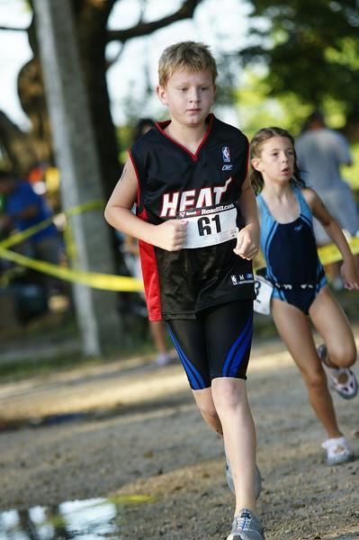 Hatchling Triathlon Race 2 - Image 382