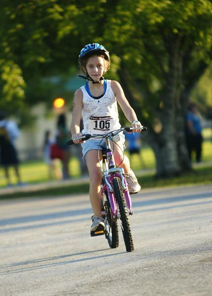 Hatchling Triathlon Race 2 - Image 250