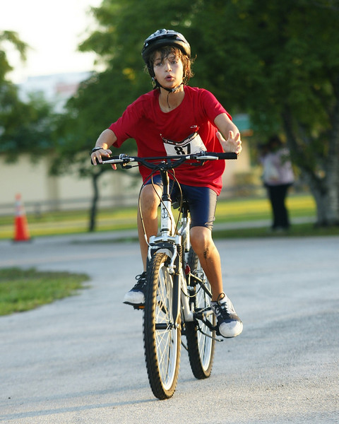 Hatchling Triathlon Race 2 - Image 136