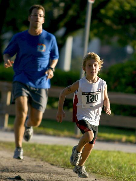 Hatchling Triathlon Race 2 - Image 532