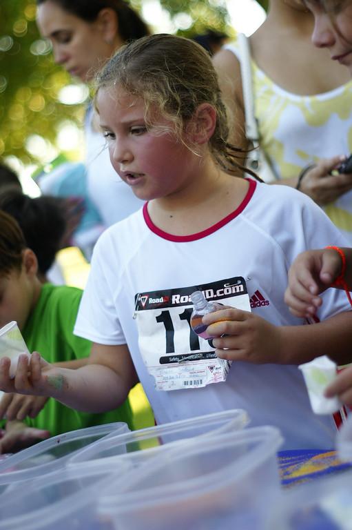 Hatchling Triathlon Race 2 - Image 640