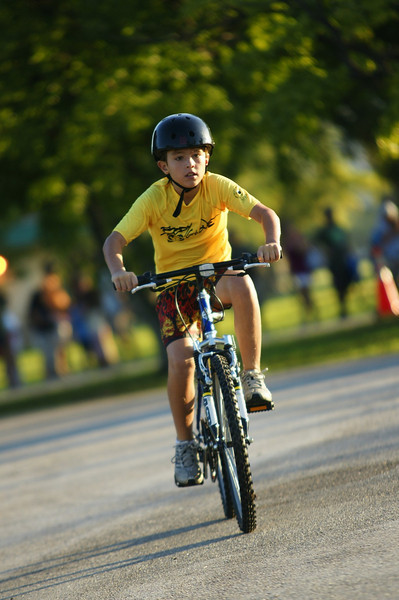 Hatchling Triathlon Race 2 - Image 243
