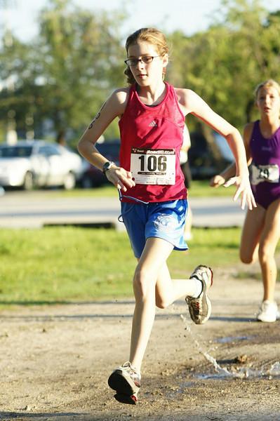 Hatchling Triathlon Race 2 - Image 347