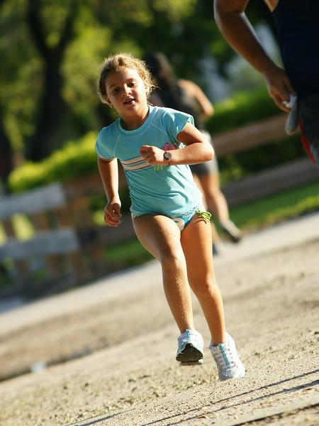 Hatchling Triathlon Race 2 - Image 559