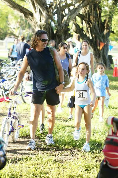 Hatchling Triathlon Race 2 - Image 630