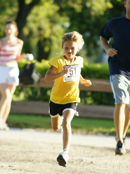 Hatchling Triathlon Race 2 - Image 545