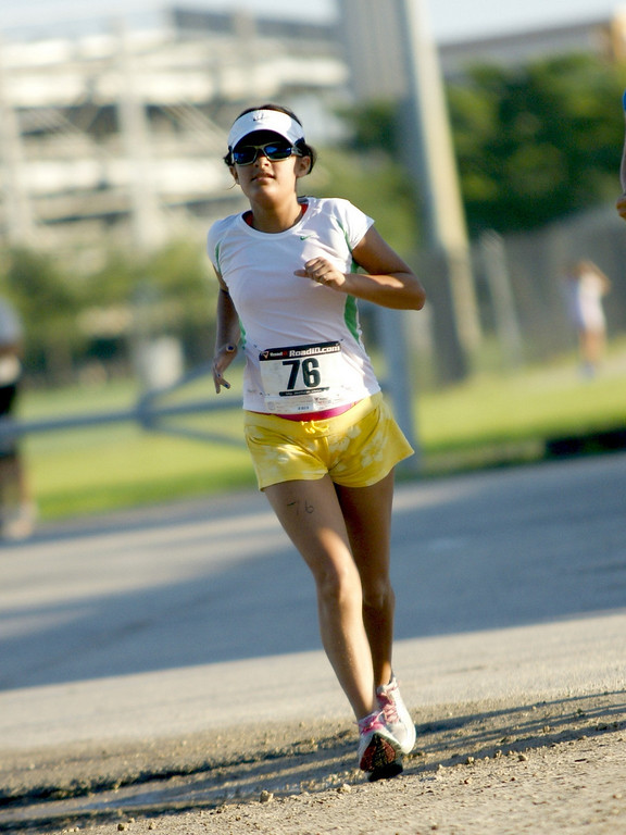 Hatchling Triathlon Race 2 - Image 426