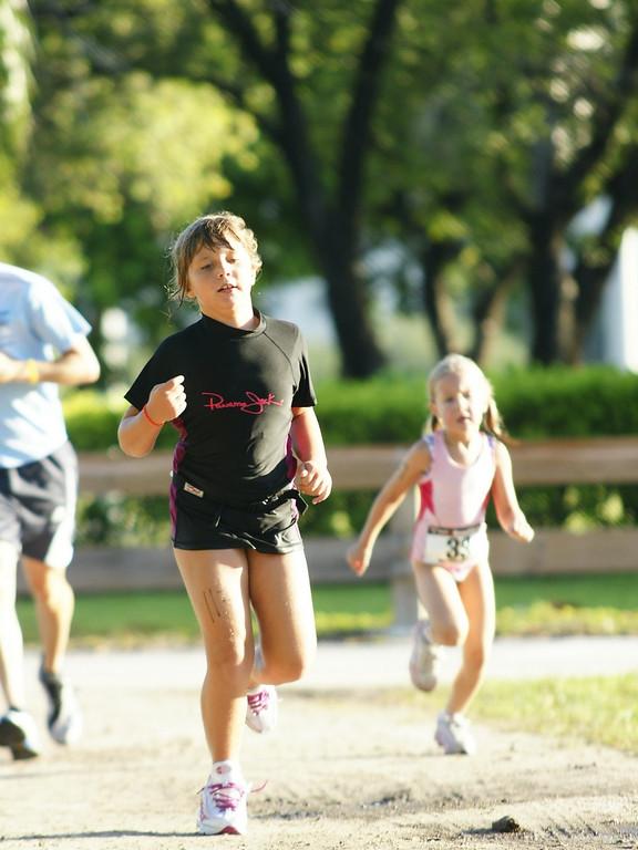 Hatchling Triathlon Race 2 - Image 539