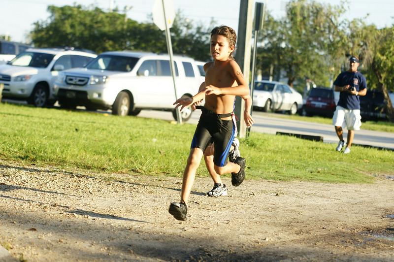 Hatchling Triathlon Race 2 - Image 369