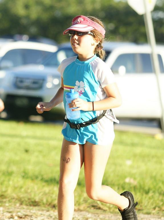 Hatchling Triathlon Race 2 - Image 398