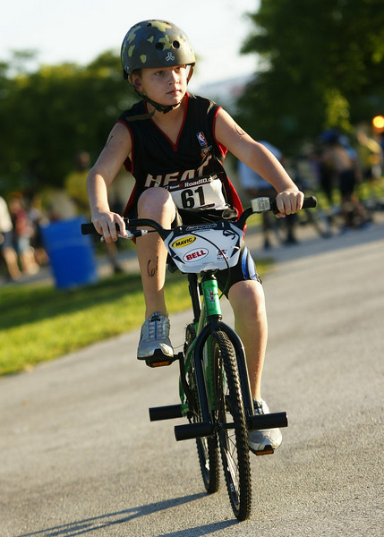 Hatchling Triathlon Race 2 - Image 284