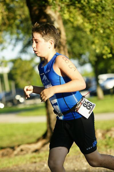 Hatchling Triathlon Race 2 - Image 357