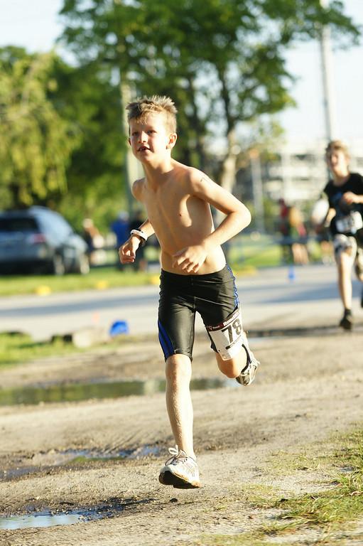 Hatchling Triathlon Race 2 - Image 417