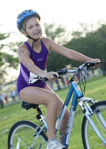 Hatchling Triathlon Race 2 - Image 153