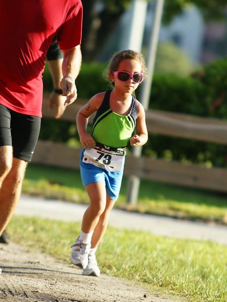 Hatchling Triathlon Race 2 - Image 589