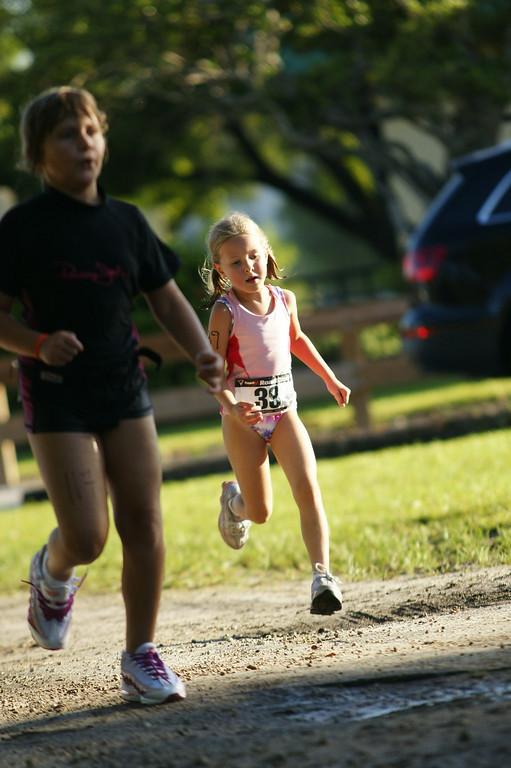 Hatchling Triathlon Race 2 - Image 541