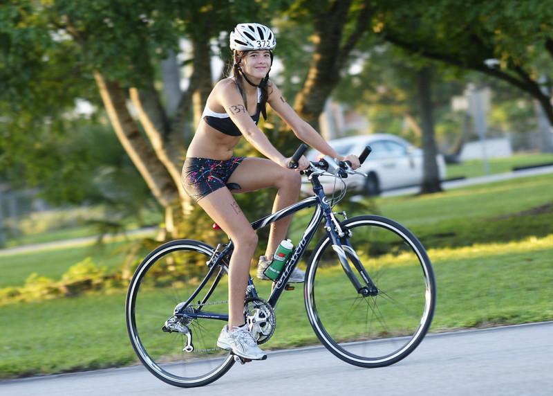 Hatchling Triathlon Race 2 - Image 180