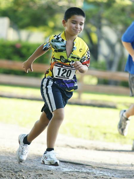 Hatchling Triathlon Race 2 - Image 535