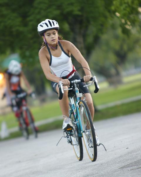 Hatchling Triathlon Race 2 - Image 109