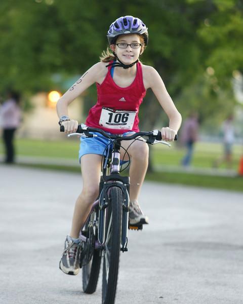 Hatchling Triathlon Race 2 - Image 122