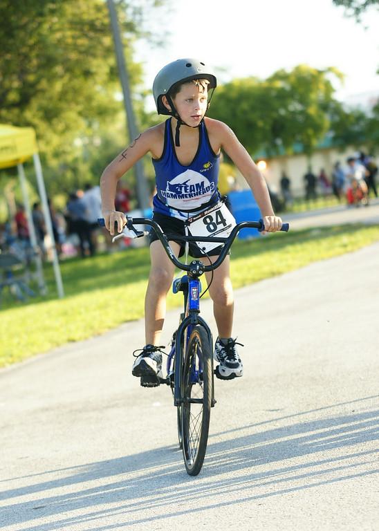 Hatchling Triathlon Race 2 - Image 283