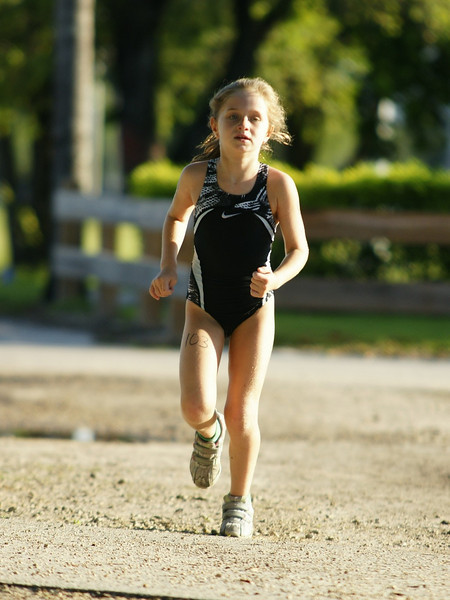 Hatchling Triathlon Race 2 - Image 564