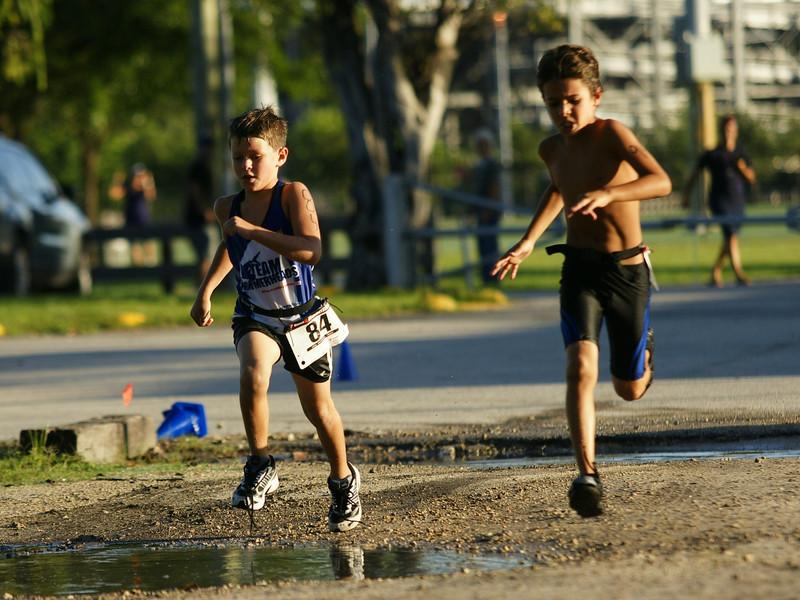 Hatchling Triathlon Race 2 - Image 362