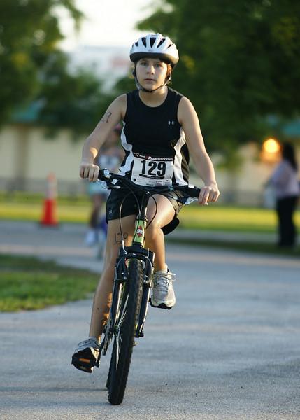 Hatchling Triathlon Race 2 - Image 187