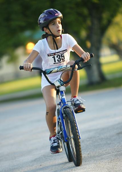 Hatchling Triathlon Race 2 - Image 192