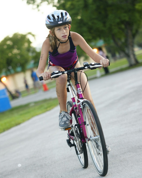 Hatchling Triathlon Race 2 - Image 106