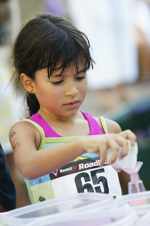 Hatchling Triathlon Race 2 - Image 631