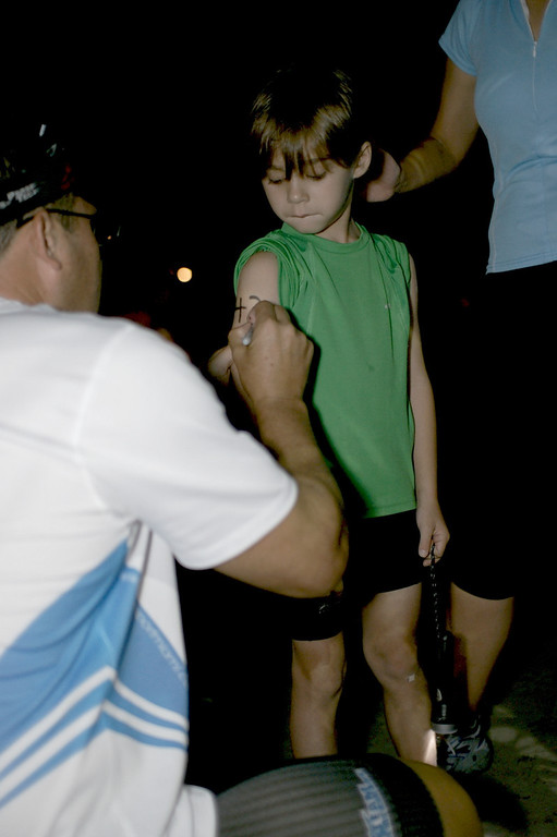 Hatchling Triathlon Race 2 - Image 040