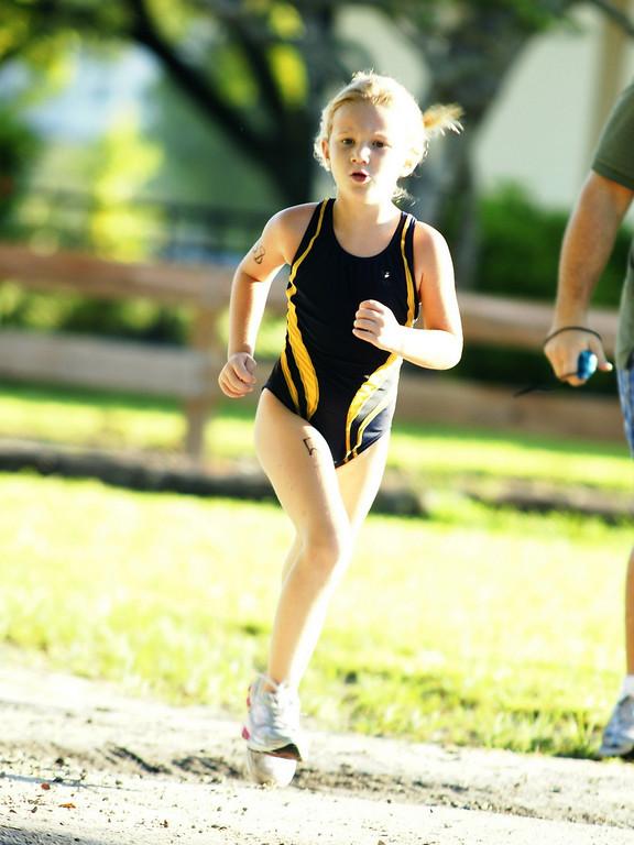 Hatchling Triathlon Race 2 - Image 530