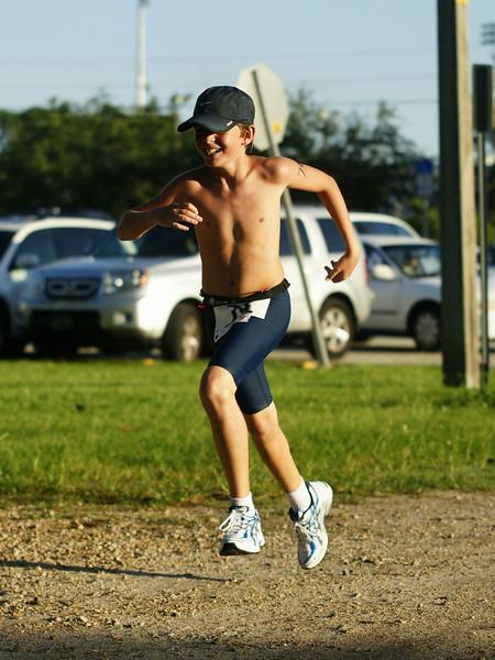 Hatchling Triathlon Race 2 - Image 361
