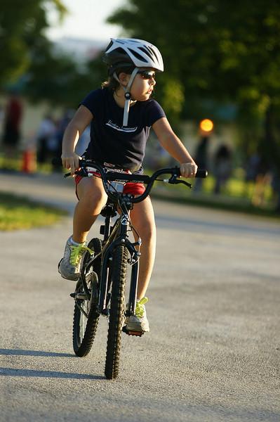 Hatchling Triathlon Race 2 - Image 255