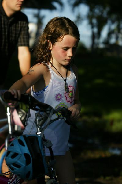 Hatchling Triathlon Race 2 - Image 628
