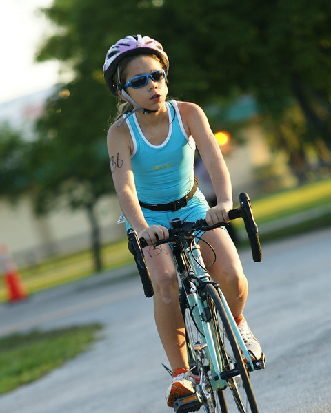 Hatchling Triathlon Race 2 - Image 146