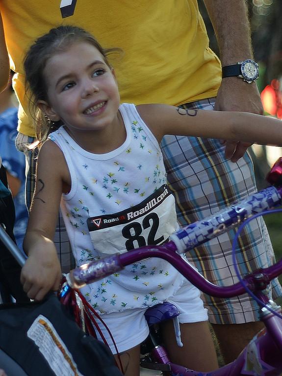 Hatchling Triathlon Race 2 - Image 649