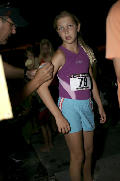Hatchling Triathlon Race 2 - Image 036