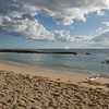 Paradise Cove Outrigger-1