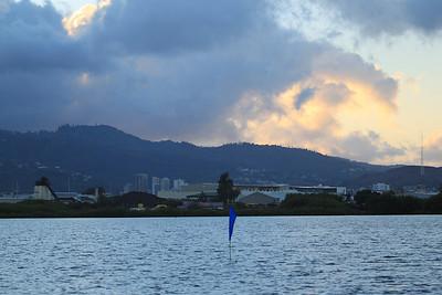 Hawaii State Canoe Paddling Championships 2012