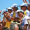 OPT Winners Hawaiki Nui Va'a 2010