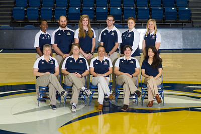2016-17 Athletic Trainers 025