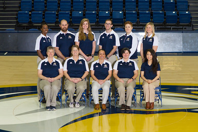 2016-17 Athletic Trainers 028