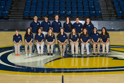 2016-17 Student Ath Trainers 033