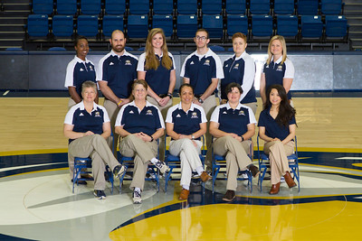 2016-17 Athletic Trainers 027