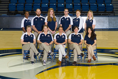 2016-17 Athletic Trainers 026