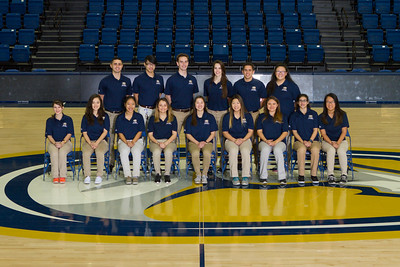 2016-17 Student Ath Trainers 034