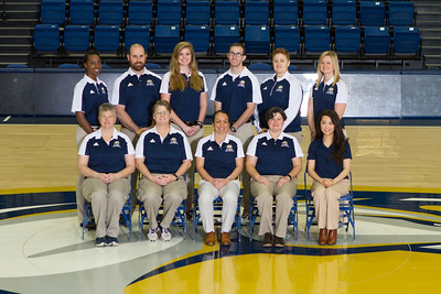 2016-17 Athletic Trainers 029