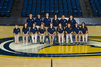 2016-17 Student Ath Trainers 037